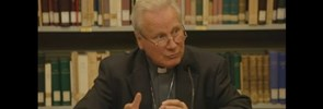 Lecture 'The Arab Spring Outside In' Mgr. Michael Fitzgerald 17 04 2013