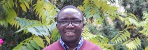 Fr. Stanley Lubungo appointed Superior General of the Society of Missionaries of Africa and new Vice Grand Chancellor of PISAI