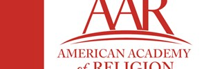 At the 2016 Annual Meeting of the American Academy of Religion, Prof. Jason Welle OFM delivered a paper