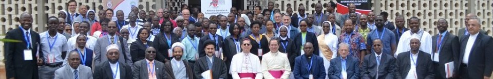 Muslim-Christian Engagement for Social Transformation in Africa: The Role of Academic Institutions