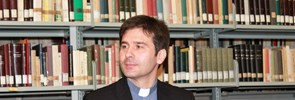On 4 August 2020 the Holy Father appointed Diego Sarrió Cucarella, President of PISAI, Consultor to the Pontifical Council for Interreligious Dialogue